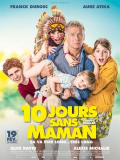 b_320_320_16777215_0_0_images_stories_ref_cine_10-jours-sans-maman.jpg