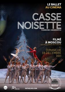 b_320_320_16777215_0_0_images_stories_ref_cine_CASSE-NOISETTE.jpg