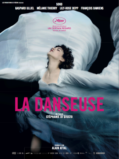 b_320_320_16777215_0_0_images_stories_ref_cine_LaDanseuse_Affiche.PNG