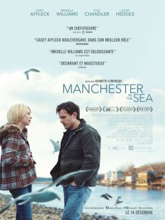 b_320_320_16777215_0_0_images_stories_ref_cine_MANCHESTERBYTHESEA.jpg