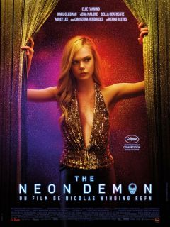 b_320_320_16777215_0_0_images_stories_ref_cine_THENEONDEMON.jpg