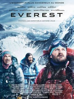 b_320_320_16777215_0_0_images_stories_ref_cine_everest.jpg