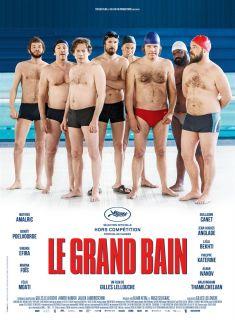 b_320_320_16777215_0_0_images_stories_ref_cine_le-grand-bain.jpg