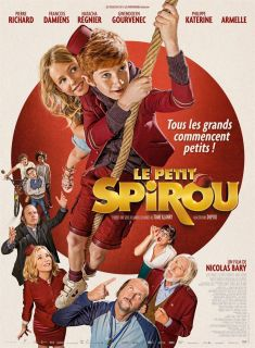 b_320_320_16777215_0_0_images_stories_ref_cine_le-petit-spirou.jpg