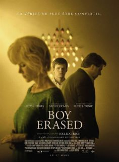 b_320_320_16777215_0_0_images_stories_ref_doublage_boy-erased.jpg