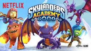 b_320_320_16777215_0_0_images_stories_ref_tv_Skylanders-Academy-Key-Art-H.jpg
