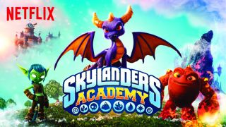 b_320_320_16777215_0_0_images_stories_ref_tv_Skylanders3_OK.jpg