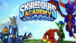 b_320_320_16777215_0_0_images_stories_ref_tv_Skylanders_S2.jpg