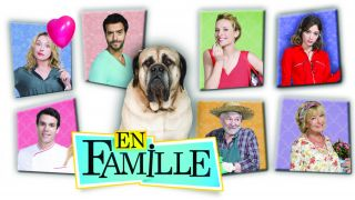 b_320_320_16777215_0_0_images_stories_ref_tv_en-famille-S6OK.jpg