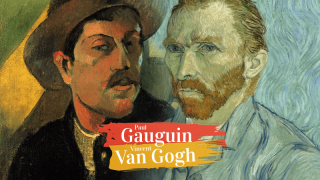 b_320_320_16777215_0_0_images_stories_ref_tv_gauguin-van-gogh.png