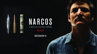 b_320_320_16777215_0_0_images_stories_ref_tv_narcoS4OK.jpg