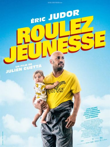 b_512_512_16777215_0_0_images_stories_ref_cine_roulez-jeunesse.jpg