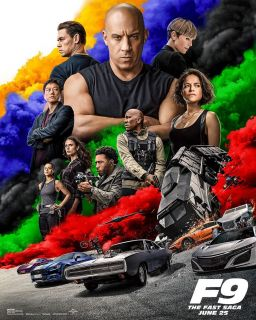b_320_320_16777215_0_0_images_fast-furious-9-affiche-us-1374262.jpg
