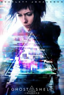 b_320_320_16777215_0_0_images_stories_ref_cine_545114389-ghost-in-shell.jpg