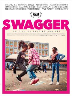 b_320_320_16777215_0_0_images_stories_ref_cine_SWAGGER_Affiche.jpg