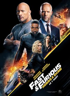 b_320_320_16777215_0_0_images_stories_ref_doublage_hobbs-and-shaw.jpg