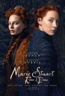 b_320_320_16777215_0_0_images_stories_ref_doublage_mary-stuart.jpg