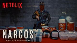 b_320_320_16777215_0_0_images_stories_ref_tv_narcos_S1.jpg